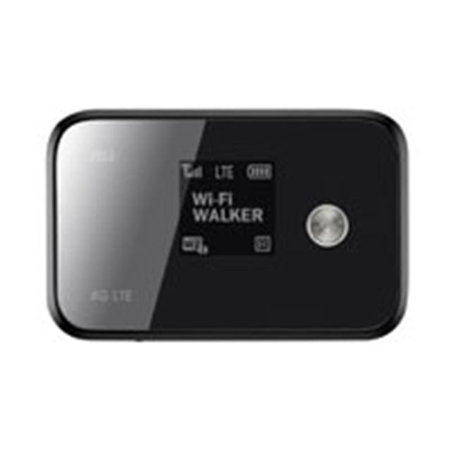 Wi-Fi WALKER LTE