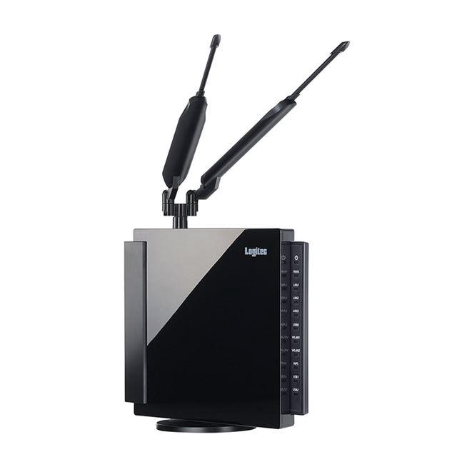 LAN-HGW450/S