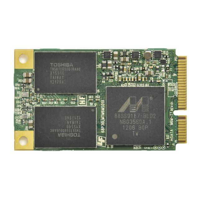 PX-128M5M