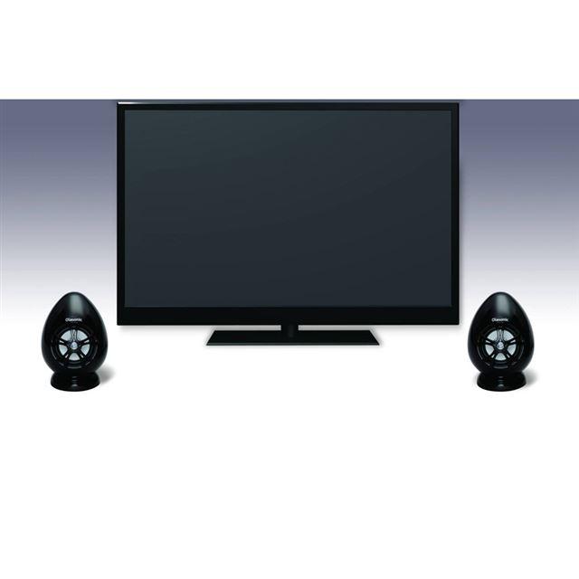 TW-D5TV 使用イメージ