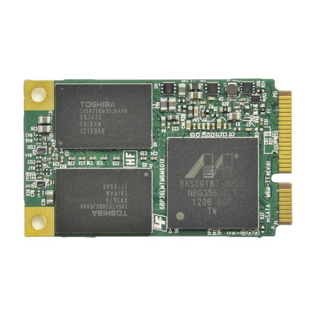 PX-256M5M