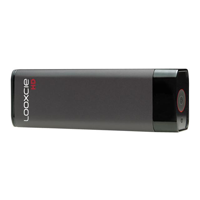 Looxcie HD LX-HD-JP
