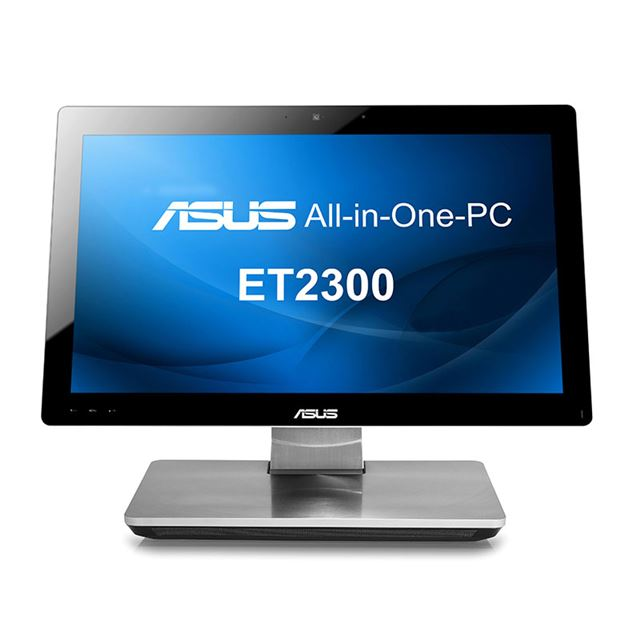 All-in-One PC ET2300INTI-B099K
