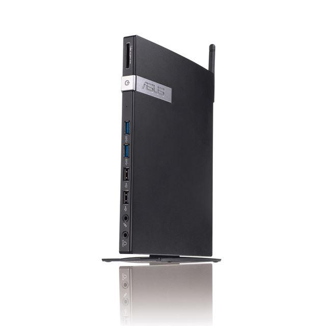 EeeBox PC EB1035