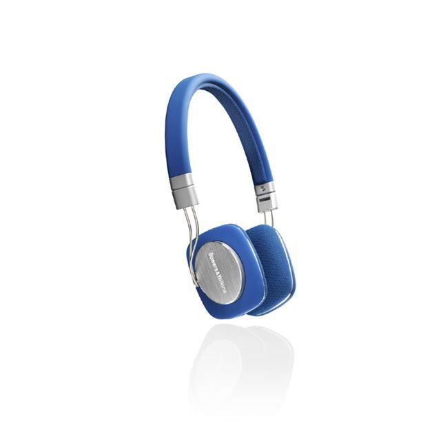 P3 Mobile Hi-Fi HeadPhones