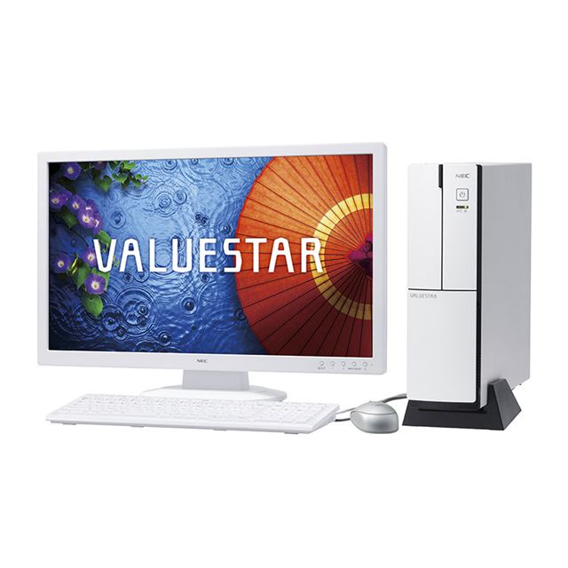 VALUESTAR L VL750/MS