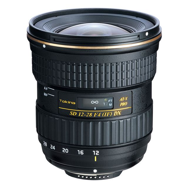 AT-X 12-28 PRO DX