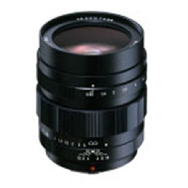 NOKTON 42.5mm F0.95