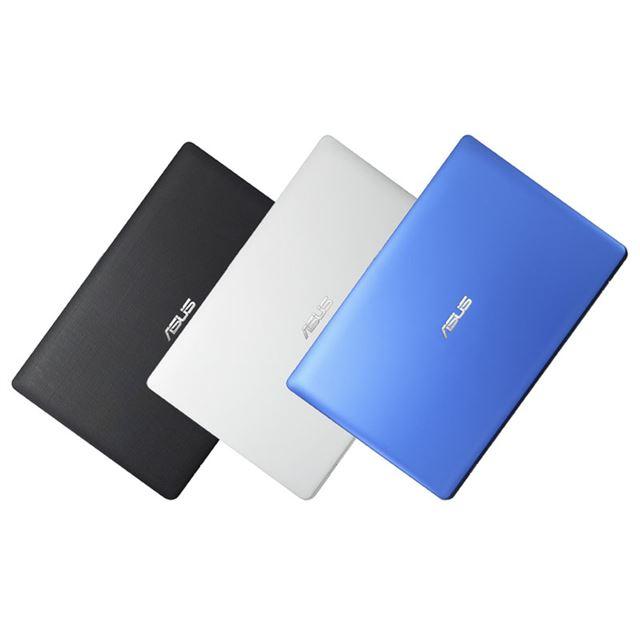 ASUS VivoBook X200CA