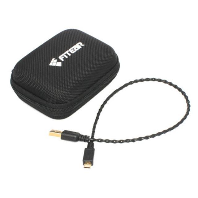 USB01-Micro35
