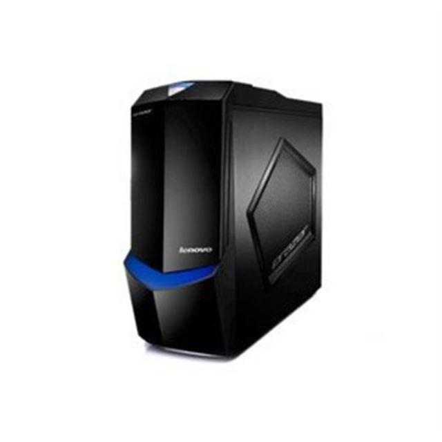 Erazer X510