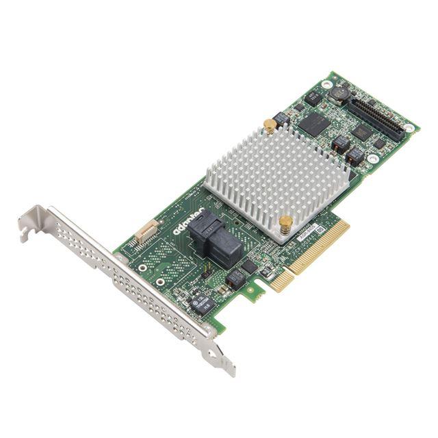 Adaptec RAID 8405 2277600-R