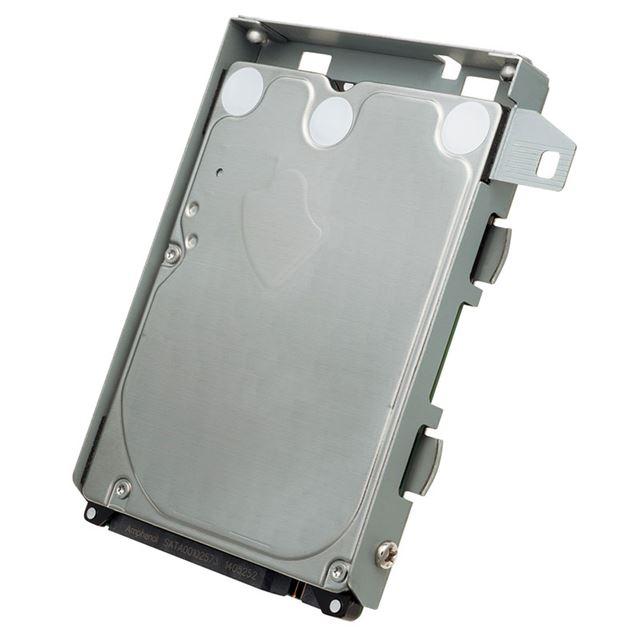 SDU-HD010PS4