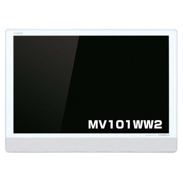 MV101WW2