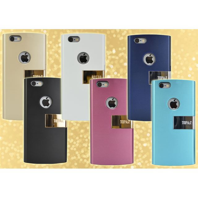 TOPA:Z CASE for iPhone6