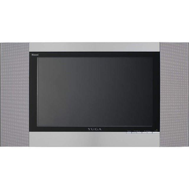 YUGA DS-1500HV(B)