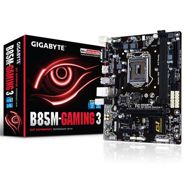 GA-B85M-Gaming3