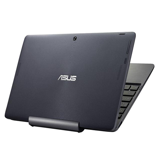 ASUS TransBook T100