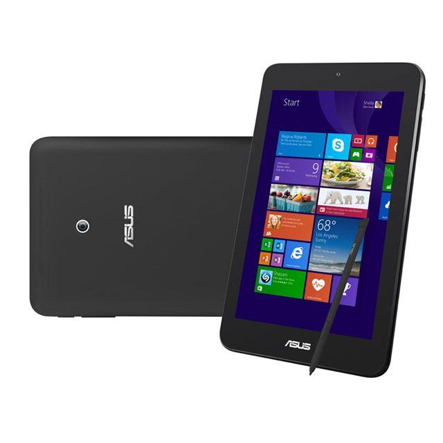 ASUS VivoTab Note 8 R80TA-3740S