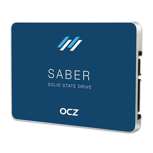 Saber 1000シリーズ