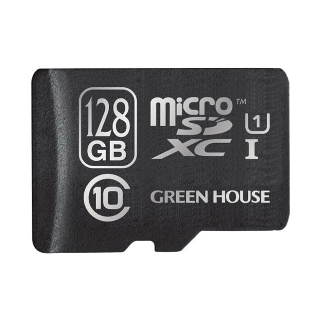 GH-SDMRXCUB128G