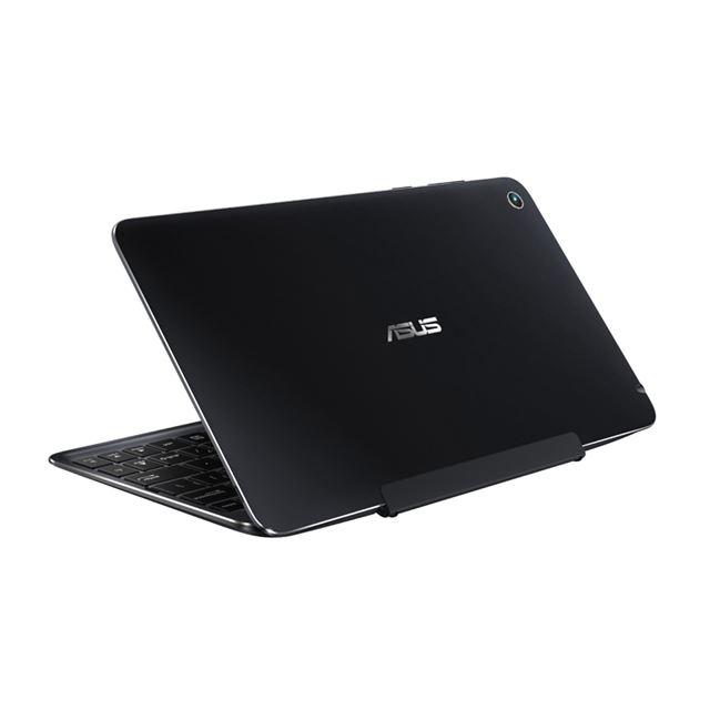 ASUS TransBook T90Chi