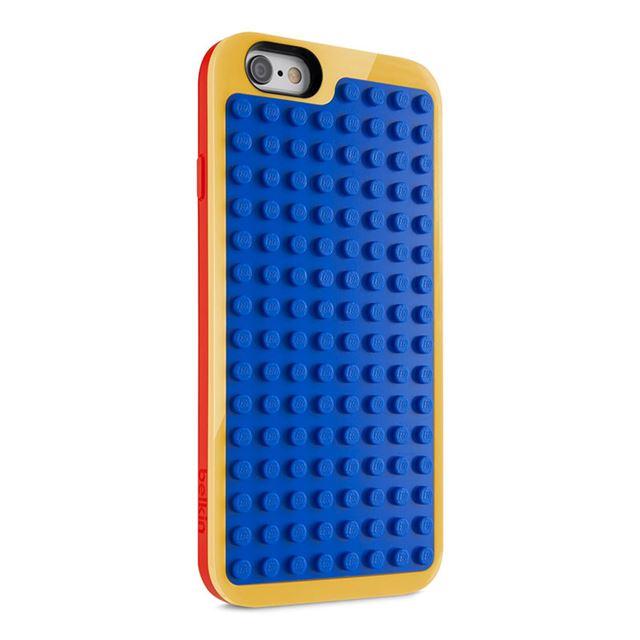 Belkin LEGO Builder Case for iPhone 6 / 6 Plus