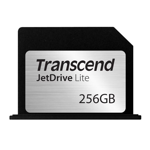 JetDrive Lite