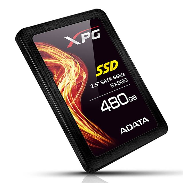 XPG SX930