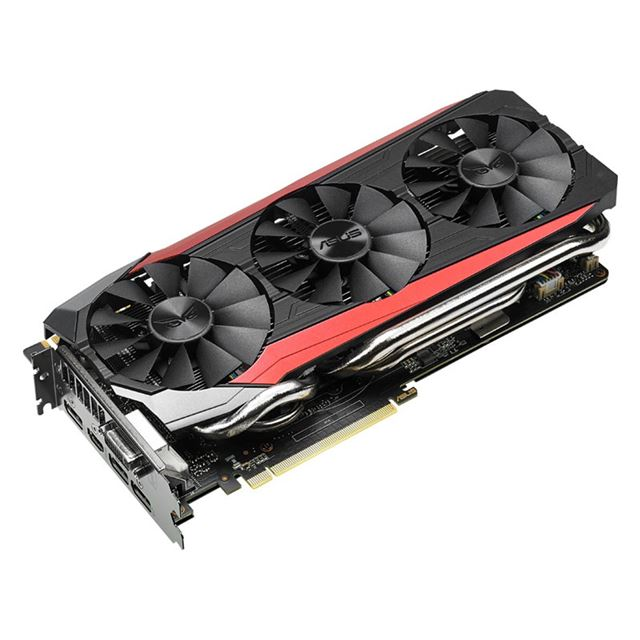 STRIX-GTX980TI-DC3OC-6GD5-GAMING