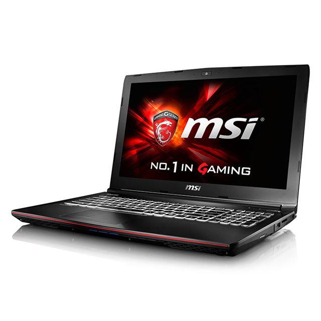 Msi ノート パソコン