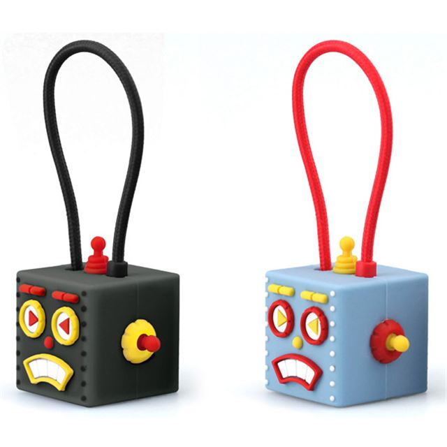 CableArt ロボットLightningケーブル