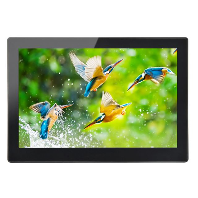 「plus one Touch LCD-10000HT」