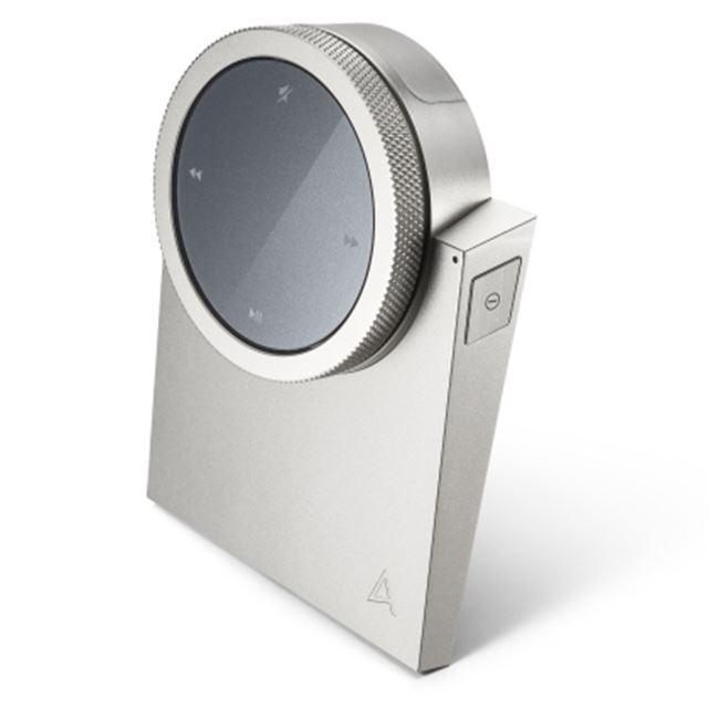 「Astell&Kern AK RM01」