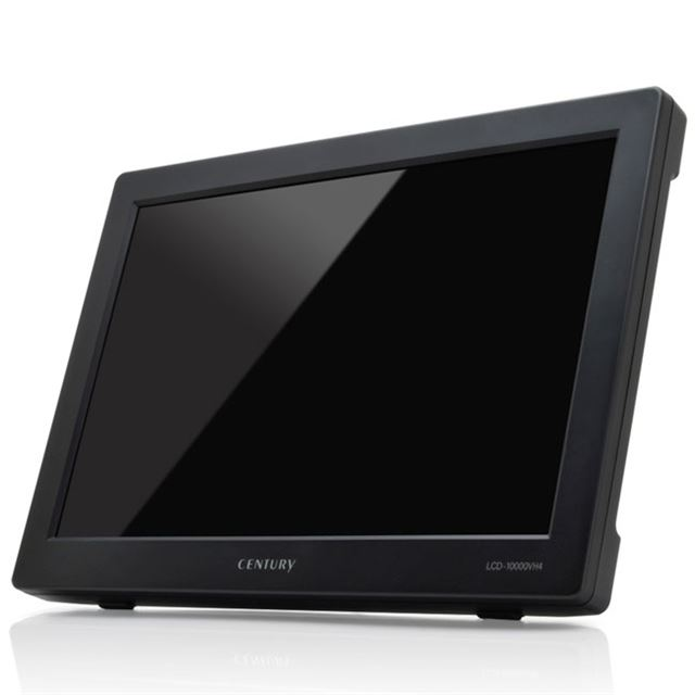 plus one HDMI LCD-10000VH4