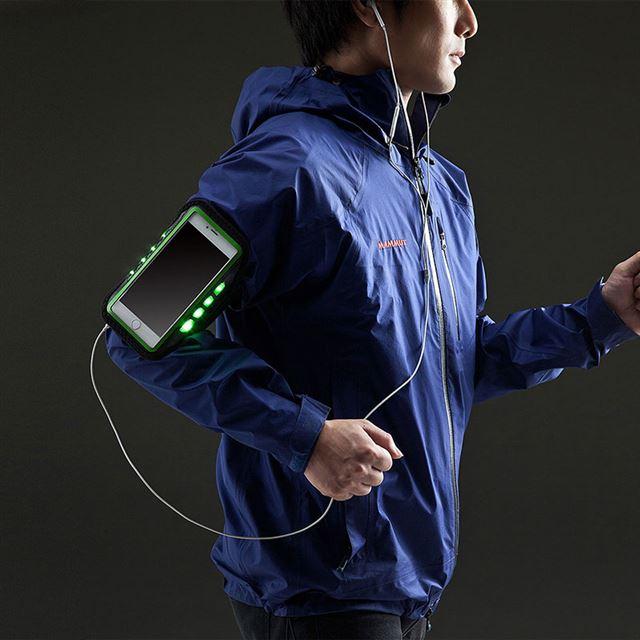 PDA-ARM5G