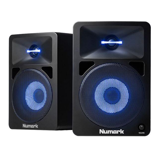 N-Wave 580L