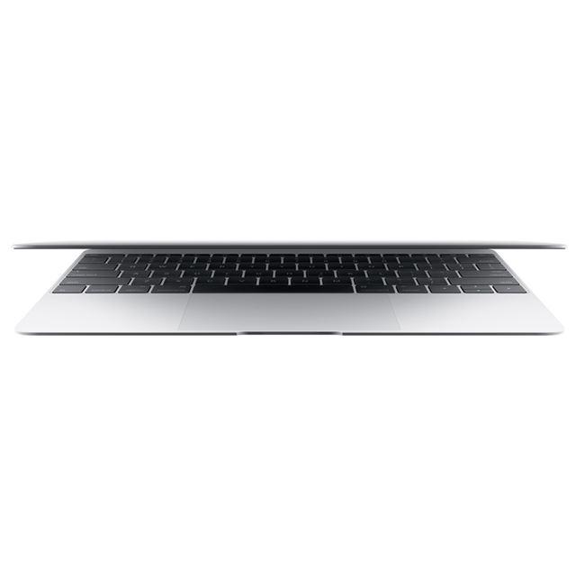 「MacBook」