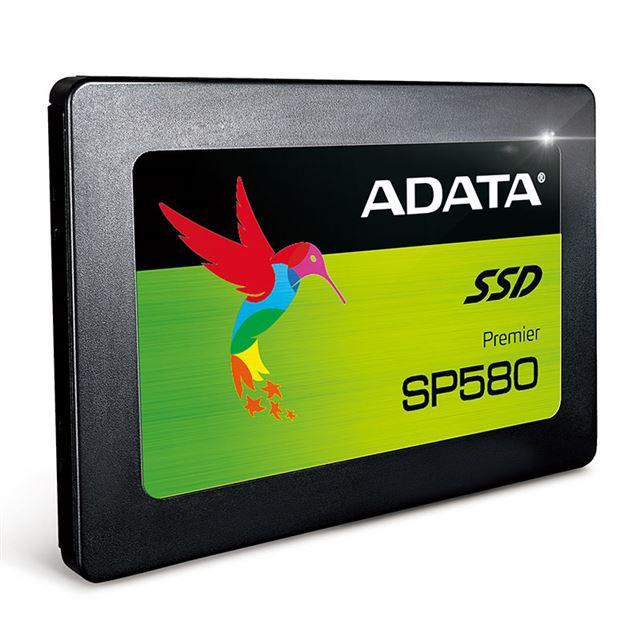 Premier SP580
