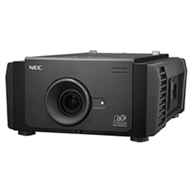 NC1000C