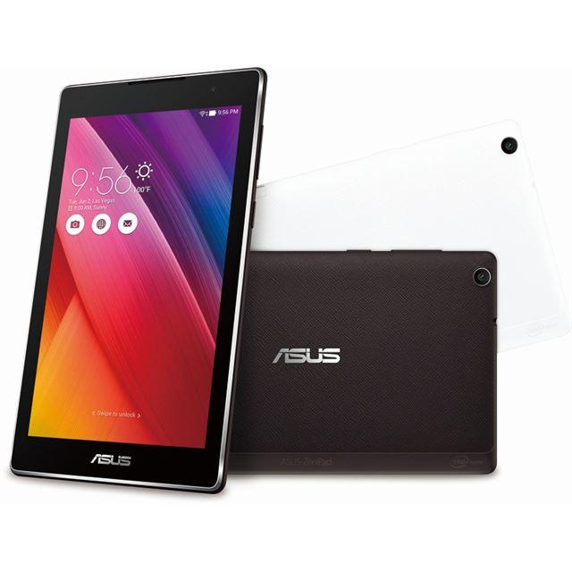 「ASUS ZenPad C 7.0」