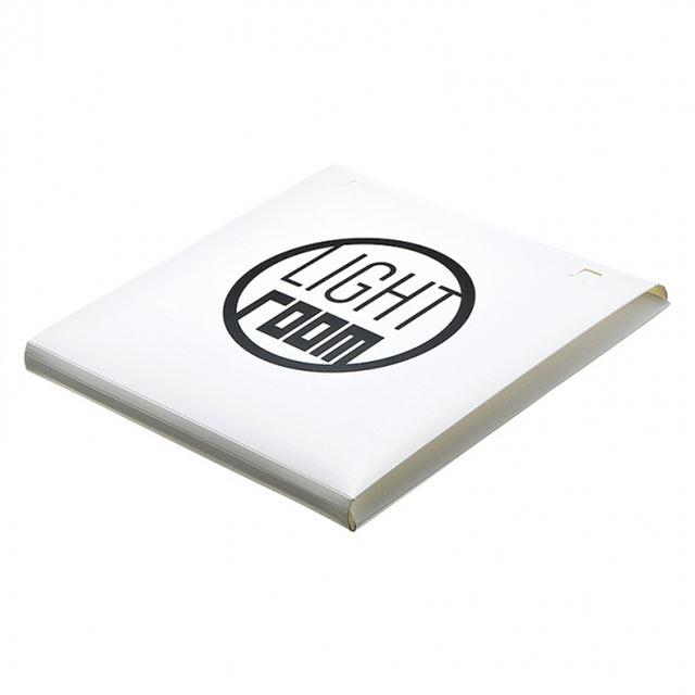 200-DG014折りたたみイメージ