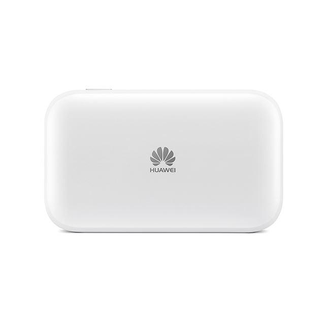 「HUAWEI Mobile WiFi E5577」