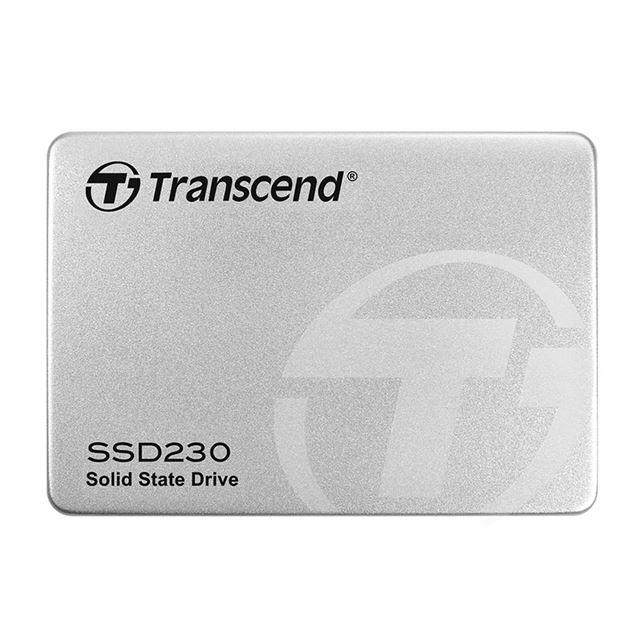 SSD 230