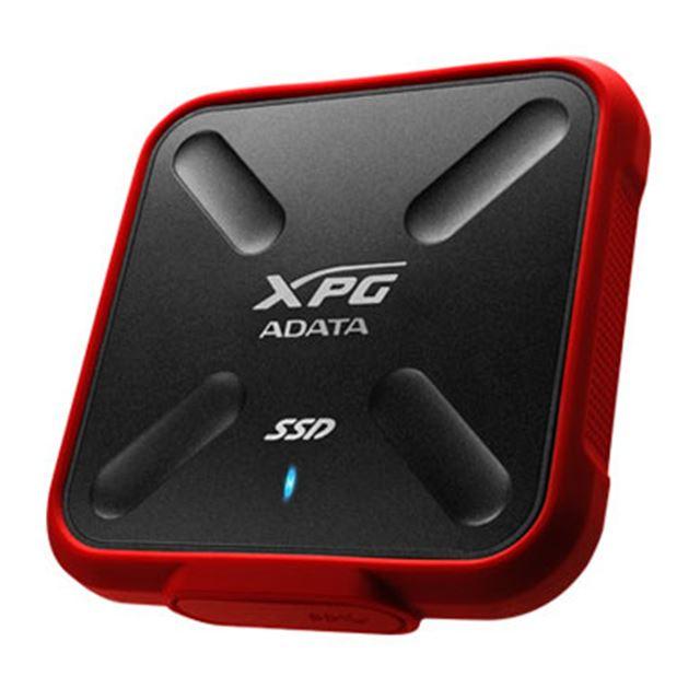 XPG SD700X