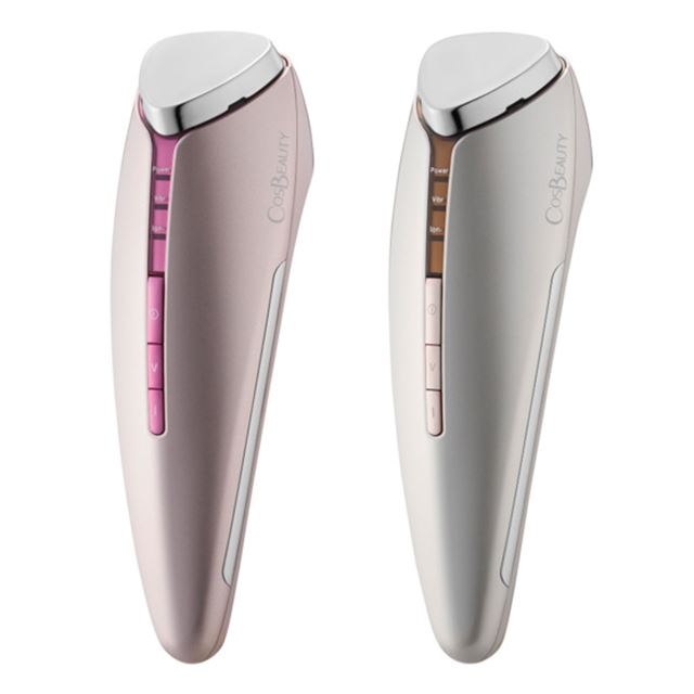 COSBEAUTY Lift Iron
