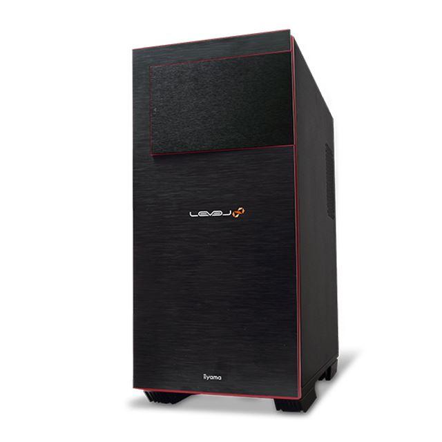 LEVEL-G009-i7BK-TNV