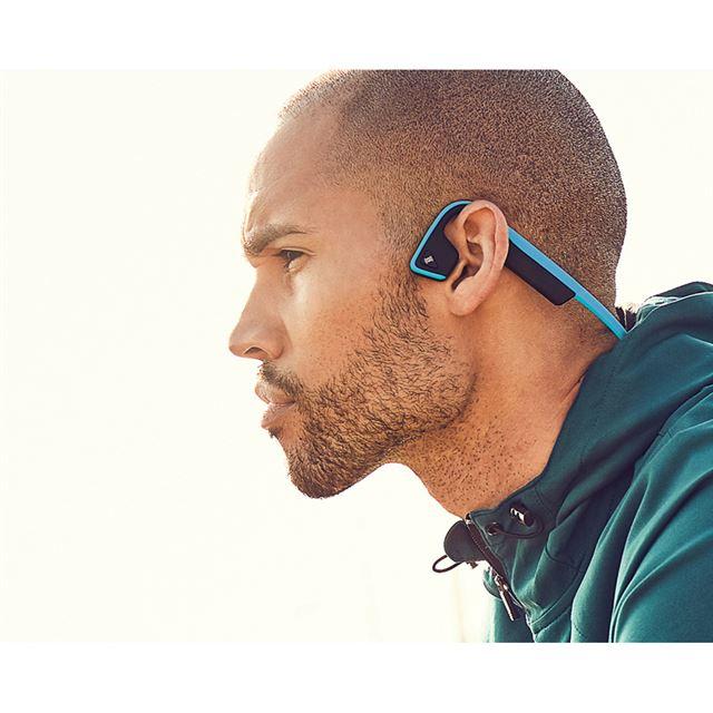 AfterShokz TREKZ TITANIUM Bluetooth