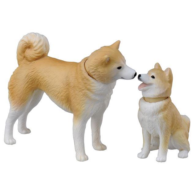 干支アニア戌(柴犬)
