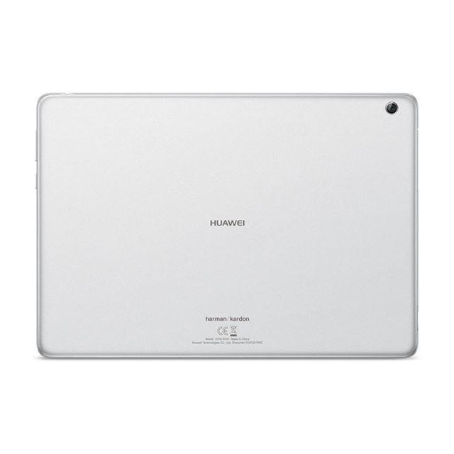 HUAWEI MediaPad M3 Lite 10 wp